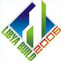 libya build expo construction fair